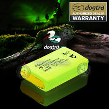 Dogtra Genuine BP74T Battery Transmitter for 2500T&B 2502T&B 3500NCP 3502NCP