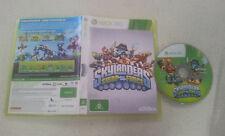 Skylanders Swap Force Xbox 360 PAL Version Game Only