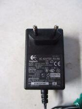 Adaptateur Secteur Chargeur  5.8V DC 1000mA LOGITECH 190162-0002 /ZA14