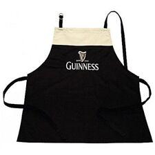 Guinness Pint/Beer Glasses Glasses/Steins/Mugs Barware