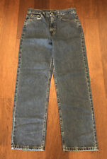 George Men's Relaxed Fit Jean 30x30