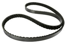 Continental Elite 4040320 Serpentine Belt (Fits: Firefly)