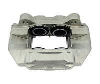 TOYOTA Landcruiser 80 série HDJ80 4.2 TD étrier de frein Avant Main Droite Rh 8//92 />