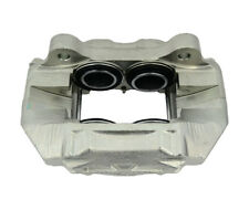 Toyota propose 80 Series hdj80 4.2td front brake caliper left Main LH > 8/92