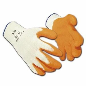 Portwest A109 Grip Glove (with merchandise bag) FREE POSTAGE