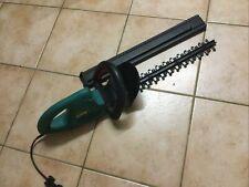 Heckenschere BOSCH AHS 40-22 elektrisch 420 Watt, 400mm