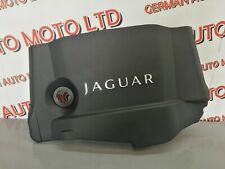 JAGUAR XF 3.0 V6 2007-2015 DIESEL ENGINE COVER