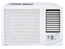 Wall Window Air Conditioner 3.6KW