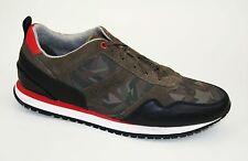 Timberland EK CASSELTON Sneakers Gr. 44 US 10 Halbschuhe Herren Schnürschuhe NEU