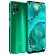 HUAWEI P40 LITE 128GB ROM 6GB RAM 6,4´´ FULL HD+ MOVIL LIBRE CAMARA CUADRUPLE 4G