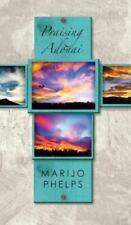 Praising Adonai by Marijo Phelps (2015, Hardcover)