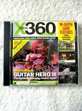 33093 Volume 24 Demo Xbox 360 Vision - Microsoft Xbox 360 (2007)