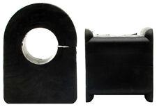 Suspension Stabilizer Bar Bushing Kit-4WD Front,Rear McQuay-Norris FA7150