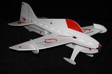 "Shockflyer Slowflyer Parkflyer  Outdoor, ""ARDNAS""  Depron 6 mm weiß o. Zub."