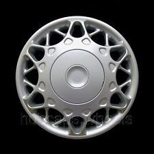 "Buick Century 1997-2005 Replica Hubcap - 15"" Silver"