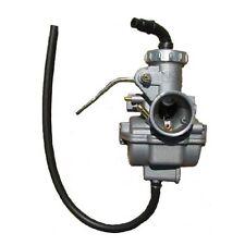 PZ 20 Carburetor (20mm) for ATV COOLSTER 125cc Parts 3125XR8 3125XR8-S 3050C