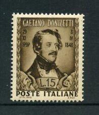 Francobolli della Repubblica italiana fino al 1948