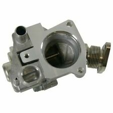 Vanne EGR Jumper Relay FIAT Ducato IVECO Daily PEUGEOT Boxer 3.0 HDi 504121701