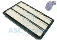 Blue Print Blueprint Engine Air Filter Insert Replacement OE Spec ADC42238