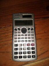 Casio fx-115MS Calculator