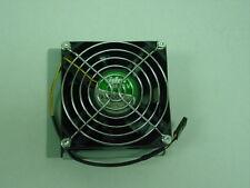 241487-001 Compaq Server fan ML330 G2