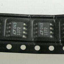 /> 9,0V SO8 LTC1044-SMD DC-DC-Wandler-IC 9,0V