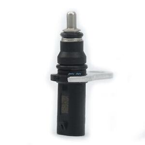 Engine Coolant Temperature Sensor Fit For VW Audi Skoda Seat Porsche 1.8T 2.0T