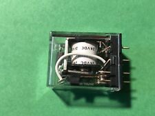 New Relay for Marantz 2265 2275 2285 2330 1150 4270 140 300DC w/ Instructions