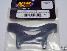 148761xTM Carreras Ripmax Punto De Montaje Para El Amortiguador Frente 6061 4mm
