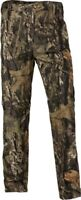 Browning Wasatch-cb Pants Mo-breakup Country Camo 3027802