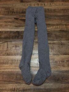 Soft Breathable Baby Winter Warm Cotton Pantyhose Tights Children StockiJB
