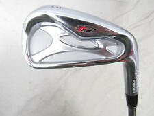 r7 Forged IRON 3-9.P - Taylor Made B+
