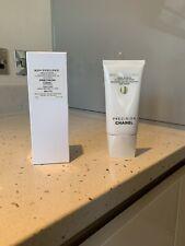 CHANEL PRECISION 75ml Body Excellence Nourishing & Rejuvenating Hand Cream