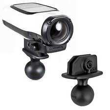 "RAM Mount ram-b-202u-ga63 Garmin Virb Adattatore Fotocamera con 1"" Ball"