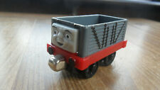Take Along n play Thomas Tank Engine & Friends - TROUBLESOME TRUCK - POST DISCS
