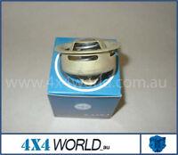 For Toyota Landcruiser FJ62 Series Thermostat - 3F