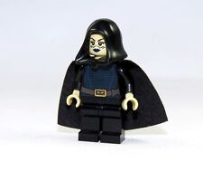 LEGO® STAR WARS™ Figur Barriss Offee Minifiguren The Clone Wars aus Set 8091
