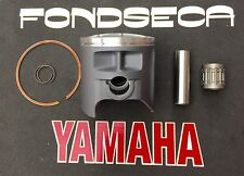 YAMAHA TZ350 TZ 350 G PISTON KIT. NEW GENERATION METEOR KIT.