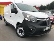 Panel Van AM/FM Stereo Commercial Vans & Pickups with Alarm