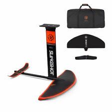 2020 Slingshot Hoverglide F-Surf Foil - V3