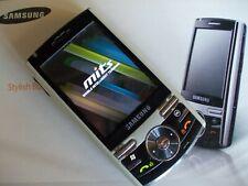 Telefono Cellulare SAMSUNG SGH-I710 I710 RICONDIZIONATO