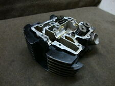 86 HONDA VT1100 VT100C SHADOW ENGINE HEAD, REAR #9191