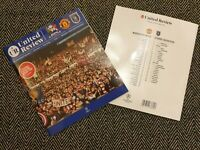 Manchester United v Istanbul Basaksehir CHAMPIONS LEAGUE 24/11/20!READY TO POST!
