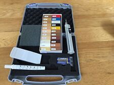 Repair kit for kitchen worktops, floors, furniture, tiles, laminates