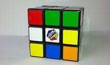 Officiel Rubiks Cube 3X3 rubics Rubix Puzzle Brain Teaser GENUINE ORIGINAL