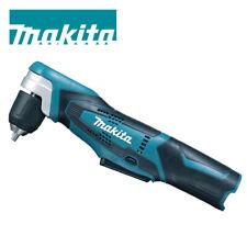 Makita DA331DZ 10.8v Li-ion Cordless 10mm Angle Drill Keyless Chuck Body Only