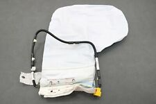 NEW OEM Ford Driver Seat Air Bag Module 5F9Z-74611D11-AA Ford Mercury 2005-2007