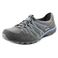 scarpe ginnastiche alte , aerobiche da donna Skechers Numero 41