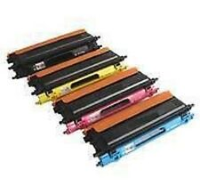 FullSet Brother TN130 TN135 HL4040 HL4070 HL4050 MFC9440 MFC9450 MF9840 TONERS