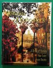 GHOSTS OF ECHO PARK, PICTORIAL HISTORY~ LOS ANGELES, CALIF~ soft bound book~2000